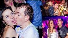 14 наистина засрамващи и неудобни снимки от нощни клубове, последната ми е фаворит!