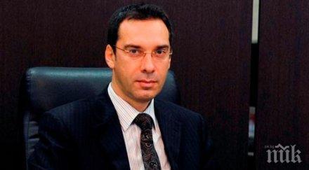 ББЦ-Бургас застава зад кмета Димитър Николов за трети мандат