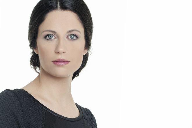 Календерска: Ако стана кмет на София, ще инициирам антикорупционна акция!