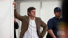 Емил Костадинов: Не виждам някой да оздравява ЦСКА