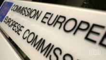 ЕС губи по 454 млрд евро заради сива икономика, България е шампион