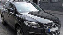 Готвят данък уикенд за служебните автомобили