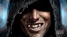 Вампирите се превърнаха най-добрата рецепта за успех в Холивуд
