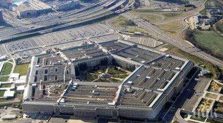 acce17d4f99 Пентагонът присажда чипове в мозъка на войници - Информационна...
