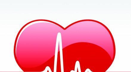 ПИК TV: Д-р Иво Петров: Кои са най-големите убийци на здравото сърце през 21 век?