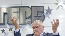 От ГЕРБ не одобриха искането на оставката на министър Ненчев