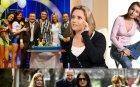 """Ало, Нова телевизия!  Лора Крумова и Галя да върнат 100-те бона на """"Америка за България""""! За каква независимост говорите? Ще бръкнат ли """"Господари на ефира"""" в тайните на Ленков и Деси?"""