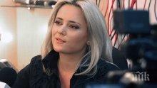 """Грандиозен скандал в ПИК и """"Ретро""""! Лора Крумова с имоти като олигарх! Водещата се фука с апартамент, вила и нови коли"""
