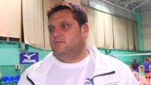 Тимът на Мартин Стоев фалира, българските играчи напускат