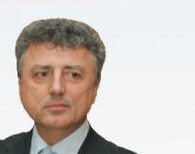 Ще пазят ли турски самолети българското небе?