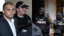 ИЗВЪНРЕДНО в ПИК! Шок след разкритието на ПИК за дерибейството на бивш депутат! Арест за шефа на охраната му, подозират го в търговия с гласове!