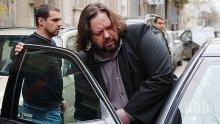 ЕКСКЛУЗИВНО в ПИК! Осъдиха Денис Ершов!