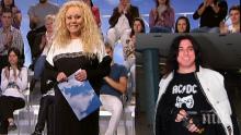 ЕКСКЛУЗИВНО! Денис Ризов разкри защо Наталия Симеонова къса с Би Ти Ви