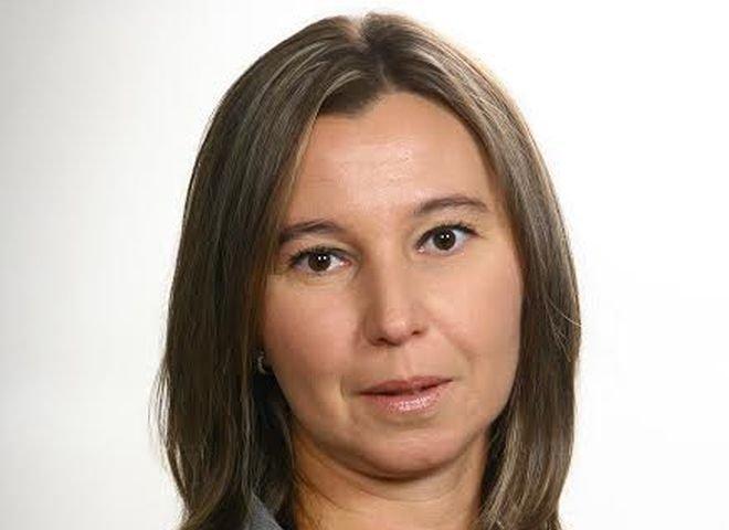 Доц. Темелкова: Гласувах за алтернативата в управлението на Варна