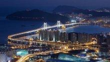 Доматите са десерт в Корея