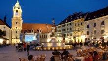 Най-добрите европейски манджи са в Словакия