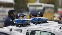 ИЗВЪНРЕДНО! Бивш затворник уби ученичката от девети клас в Сливен, рани още две деца и учителка и се простреля с газов пистолет!