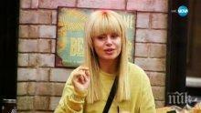 Ексклузивно! Нова звездна двойка? Кристина Димитрова сватосва сина си за любовницата на Гонзо!</p><p>