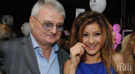 """Ицо Стоте манекенки избира новата """"Мис България"""" 2015"""