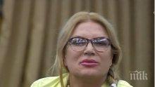 """ЕКСКЛУЗИВНО в ПИК! Истината за брака на скандалната Соня Колтуклиева втрещи всички, вижте защо си позволява да сваля Боби в """"Биг брадър ол старс"""""""