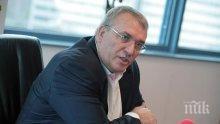 Задава се супер сензация в ПИК! Бизнесменът Богомил Манчев проговаря пред ПИК за скритите истини в енергетиката!