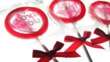 Ученици от Видин се тестваха за ХИВ