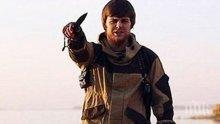 Джихадистът, обезглавил руски шпионин, също е руснак