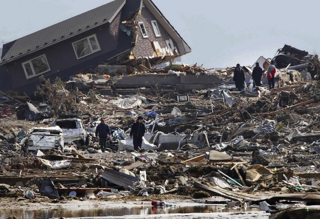 """Резултат с изображение за """"8,7 по скалата на Рихтер разтърсва Алеутските острови."""""""""""