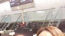 Ексклузивно в ПИК! Ивана взе Глория под крилото си! Двете големи певици тръгнаха заедно на участия (снимки)
