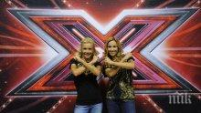 """Ексклузивно! Алекс и Мария: Изпълненията на Коледния концерт на """"Х фактор"""" ще бъдат най-добрите за сезона </p><p>"""