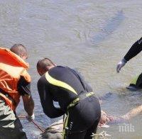 34 мигранти се удавиха в Егейско море