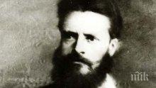 Българите в Одеса отбелязват 168 години от рождението на Христо Ботев
