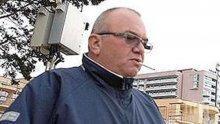Убийците на Стоименов скоро няма да са сред живите