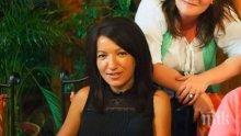 ЕКСКЛУЗИВНО! Убиецът на Татяна Стоянова се разхожда на свобода година след показния разстрел!