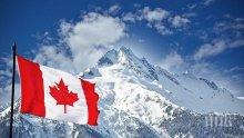 Законът за френския език в Квебек създава проблеми на бизнеса