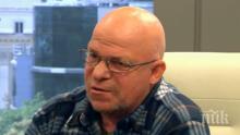 Отец Гелеменов: Кметът изнасилвач да се кастрира