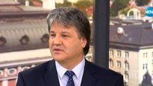 """Димитър Узунов разкри истината за скандала с есемеса до Борисов и случая с """"двете каки""""! (обновена)"""