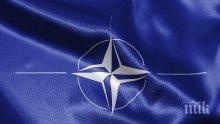 Великобритания се обяви срещу създаването на постоянни бази на НАТО в Полша