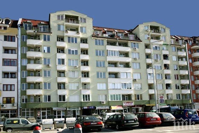 ЗДРАВСТВУЙТЕ, БРАТУШКИ! 300 000 руснаци са купили у нас имоти за 5 млрд. долара