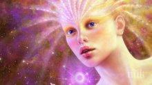 Руски биофизик: Човекът се превръща в извънземно