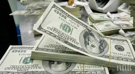 чехия плати млн долара откуп две чехкини пленени пакистан