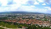 """Уволниха главния архитект на район """"Младост"""""""