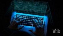 Кибернасилие: Обидите се превръщат в добре подсладени емотикони