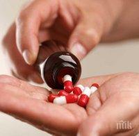 Приемането на тестостерон от мъже след 65 г. подобрява сексуалната им активност и здравето