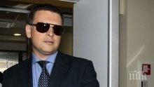 Недосегаем ли е шефът на Софийския градски съд? Вярно ли е, че един магистрат се е самоубил заради унижение в кабинета на Топалов? Цацаров, вие сте на ход!