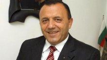 Румен Ралчев: Аз, а не Бойко, охранявах Симеон през 1996 г.