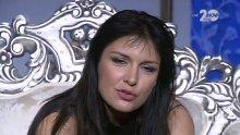 Жени Калканджиева: Мама ослепява, искам да емигрирам!