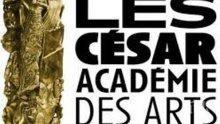 """Наградите """"Сезар"""" отличиха етническото и социално многообразие"""