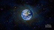 Китай извежда в орбита втора космическа лаборатория