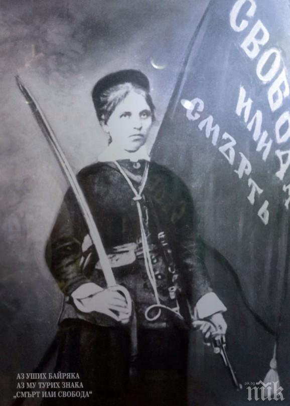 Правнукът на Райна Княгиня: Къщата на прабаба ми в София се руши